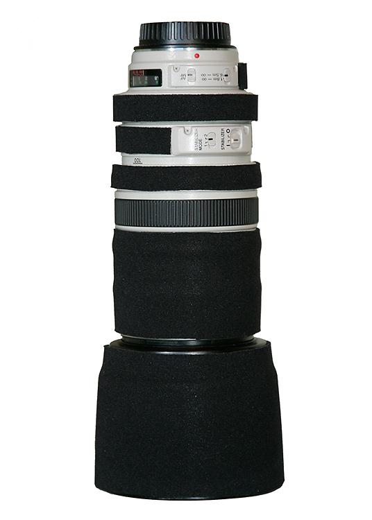 lenscoat canon 100 400 lenscoat. Black Bedroom Furniture Sets. Home Design Ideas