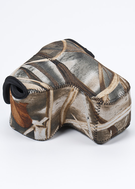 BodyBag® Bridge - Realtree Max4