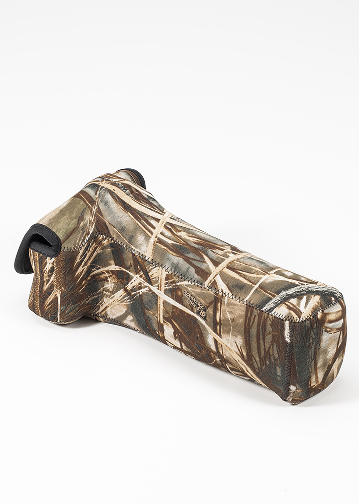 BodyBag® Plus Sport Realtree Max4