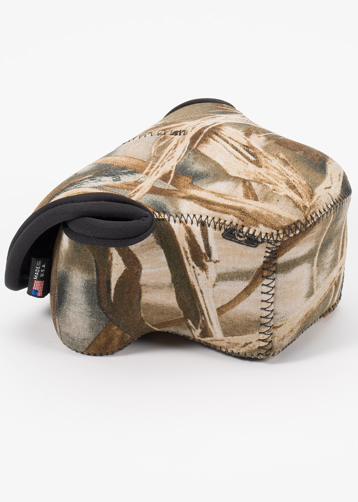 BodyBag® 4/3 Realtree Max4