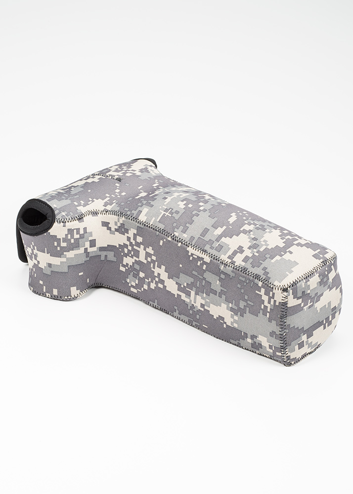 BodyBag® Sport Digital Camo