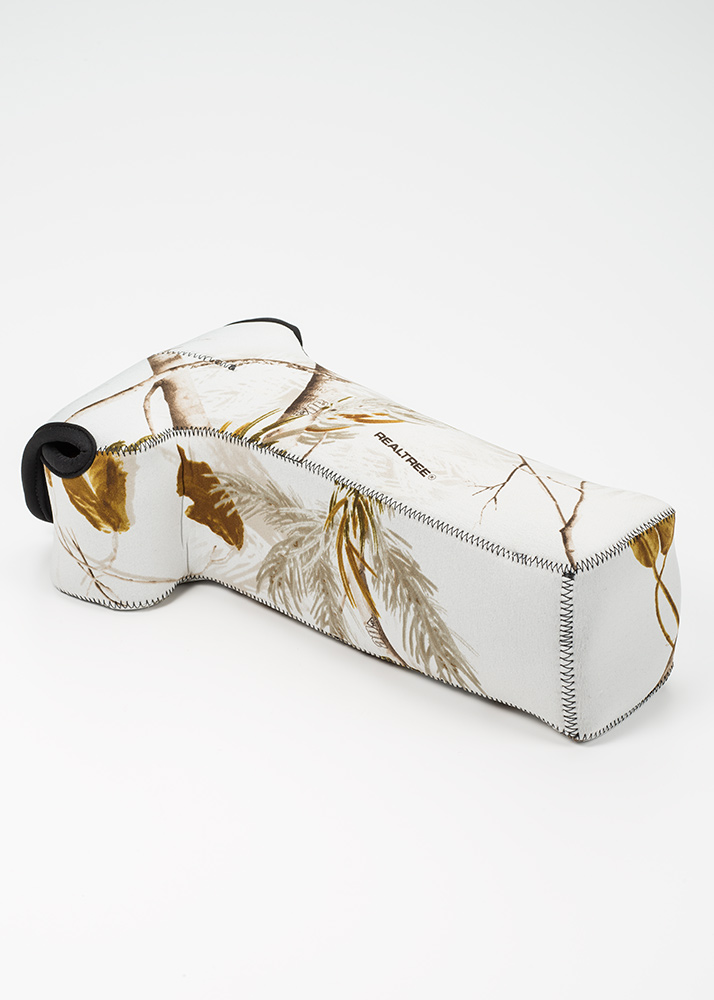 BodyBag® Sport Realtree AP Snow