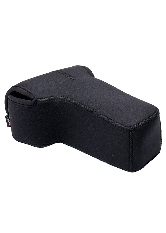 BodyBag® Compact Telephoto
