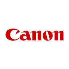 Canon Covers