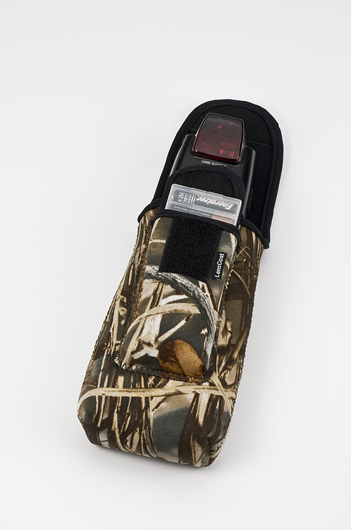 Flash Keeper - Realtree Advantage Max4