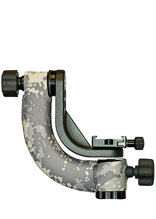LensCoat® Jobu BWG-J3K (JR3) cover - Digital Camo