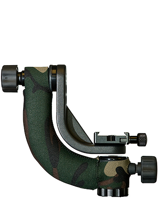 LensCoat® Jobu BWG-J3K (JR3) cover - Forest Green Camo