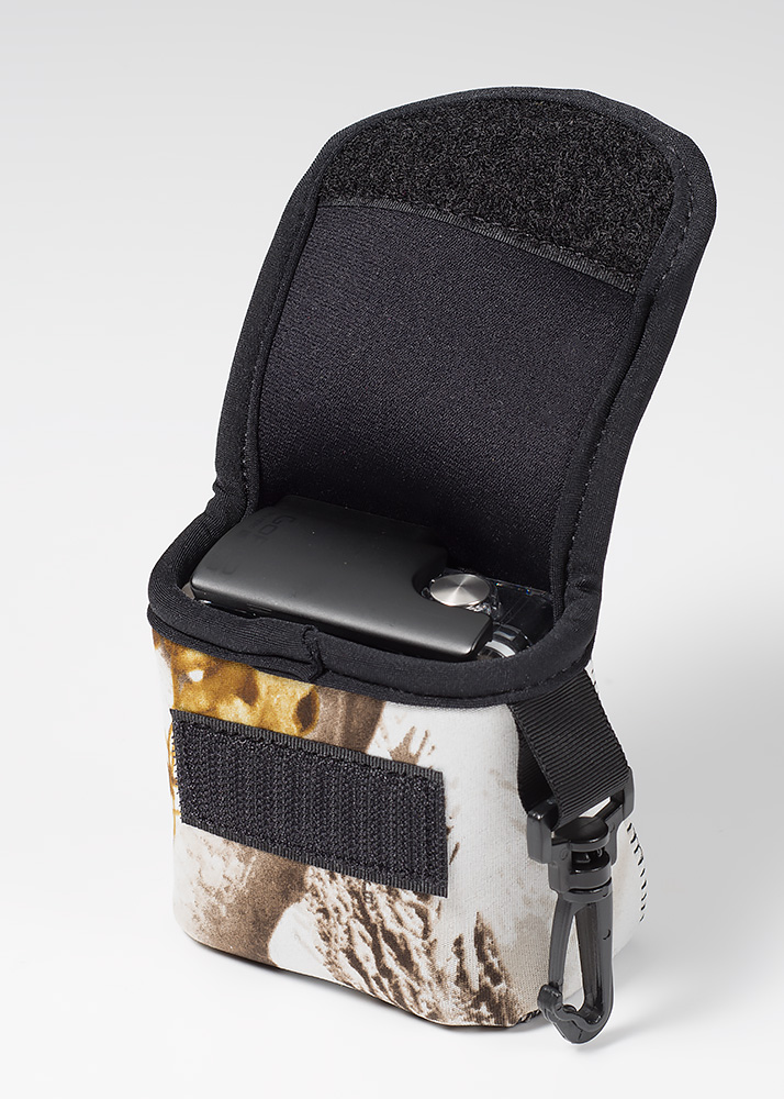 BodyBag® GoPro Realtree AP Snow
