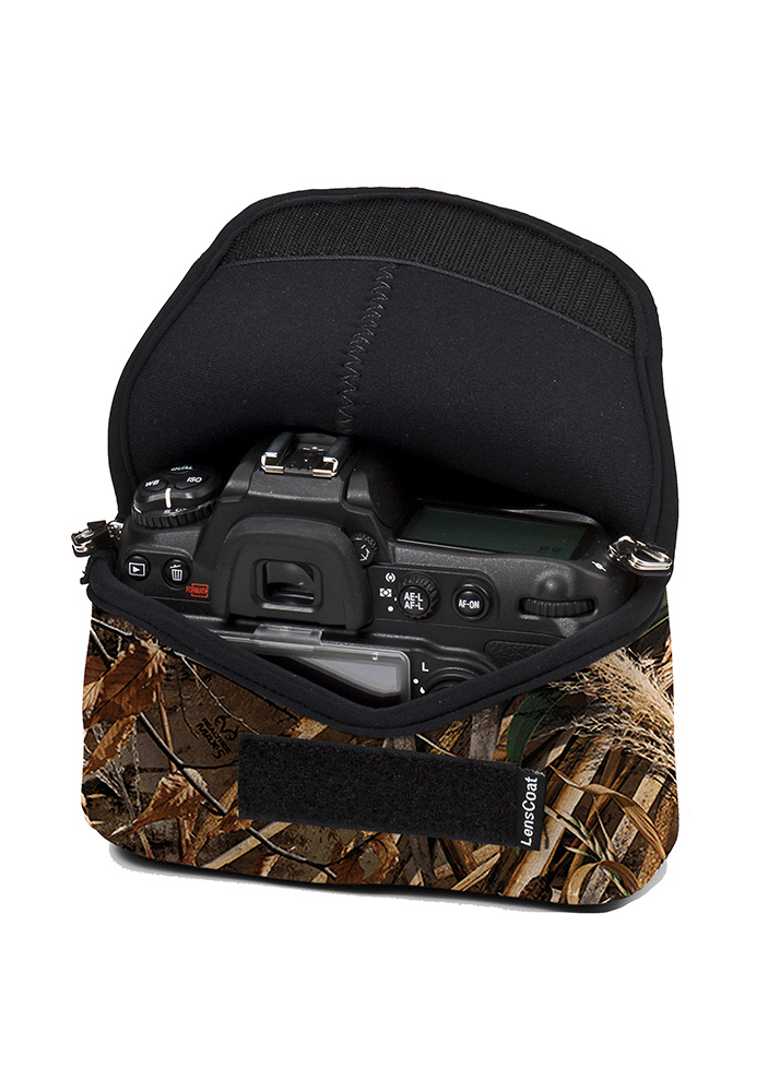 BodyBag - Realtree Max5