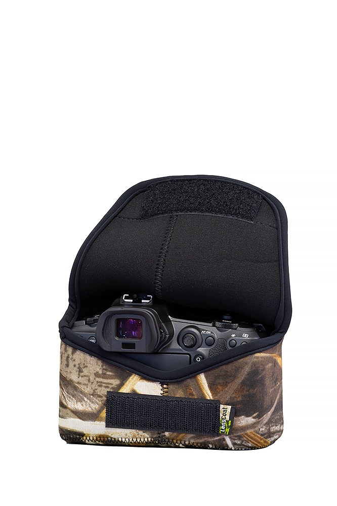 BodyBag® R - RealTree Max 5