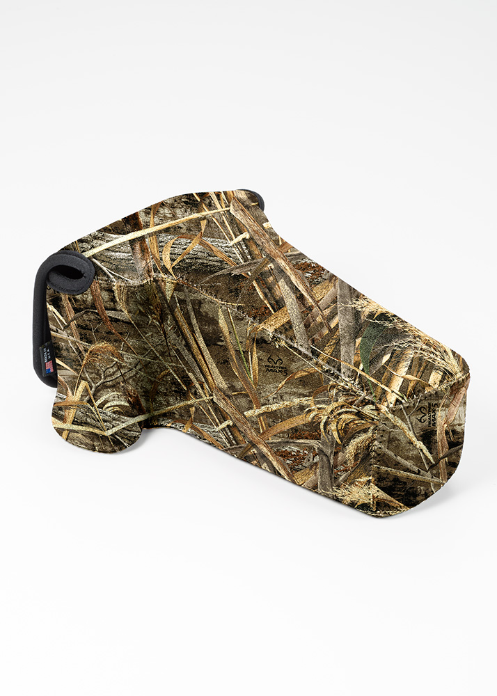 BodyBag® Plus Sport Realtree Max5
