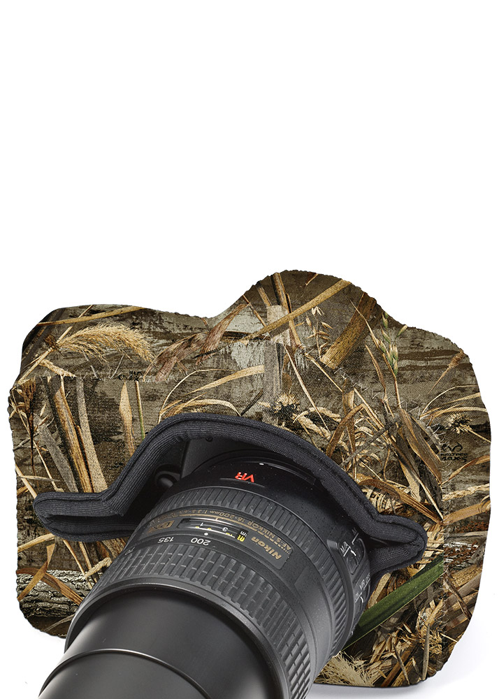 BodyGuard® Realtree Max5