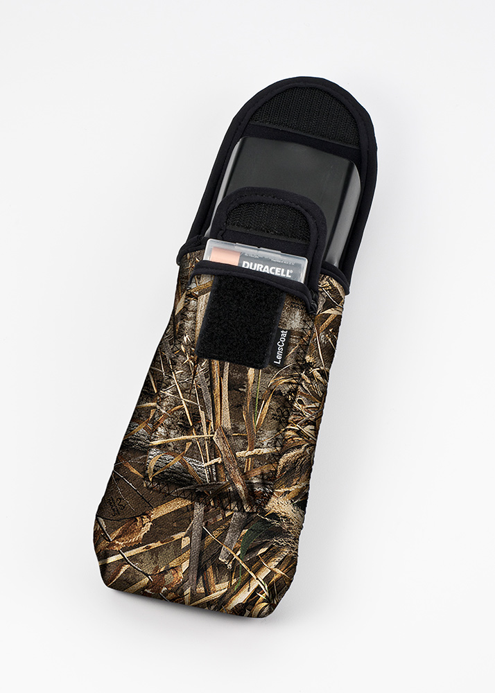 Flash Keeper - Realtree Advantage Max5