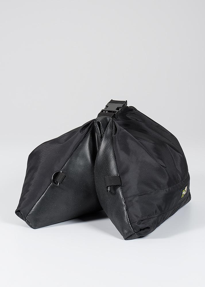 Bean Bag Support