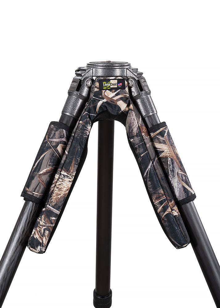 LegCushion Realtree Max5