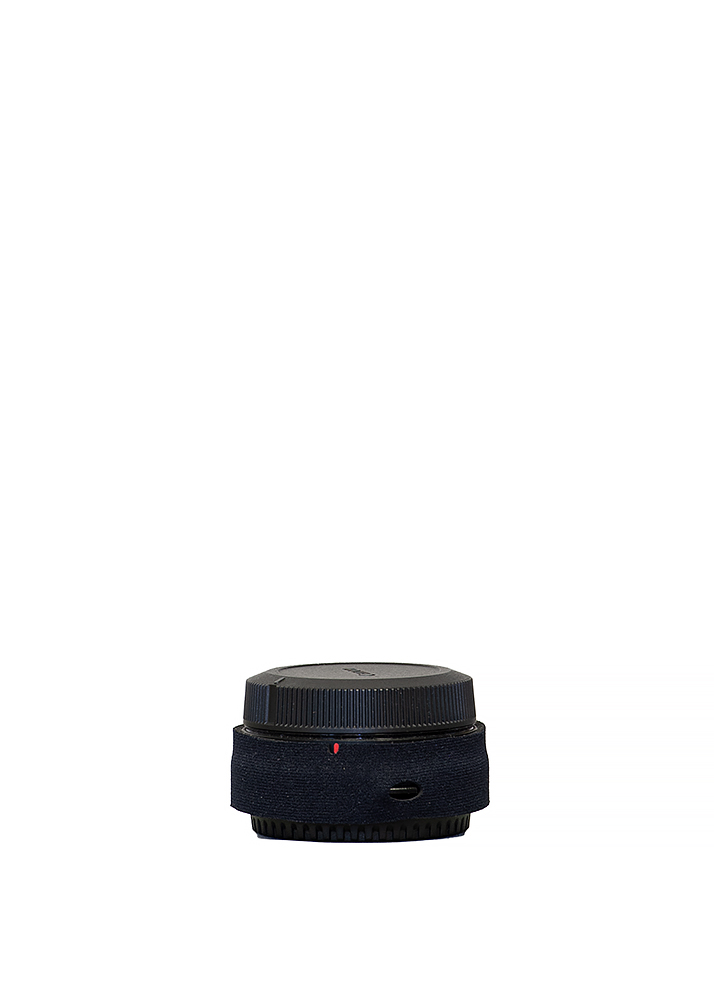 LensCoat® Canon EOS R mount adapter - black