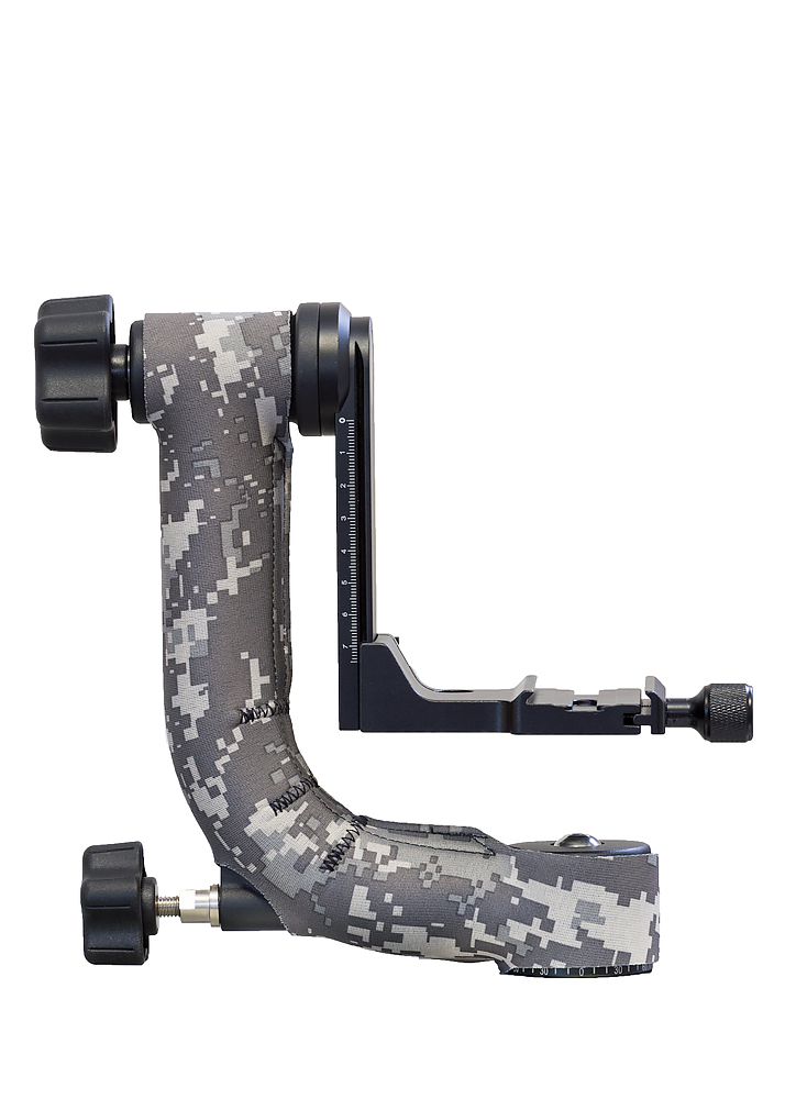 LensCoat® Oben GH-30 cover Digital Camo