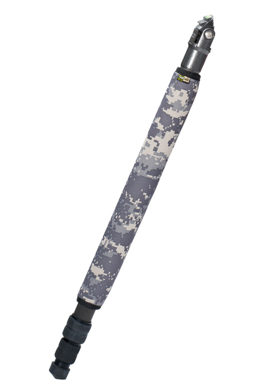 LegCoat® Wraps 518 Digital Camo (set of 3)