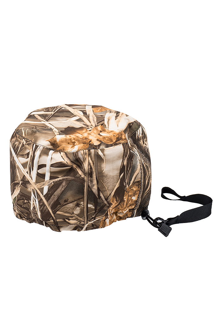 LensCoat® RainCap Large Realtree Max4