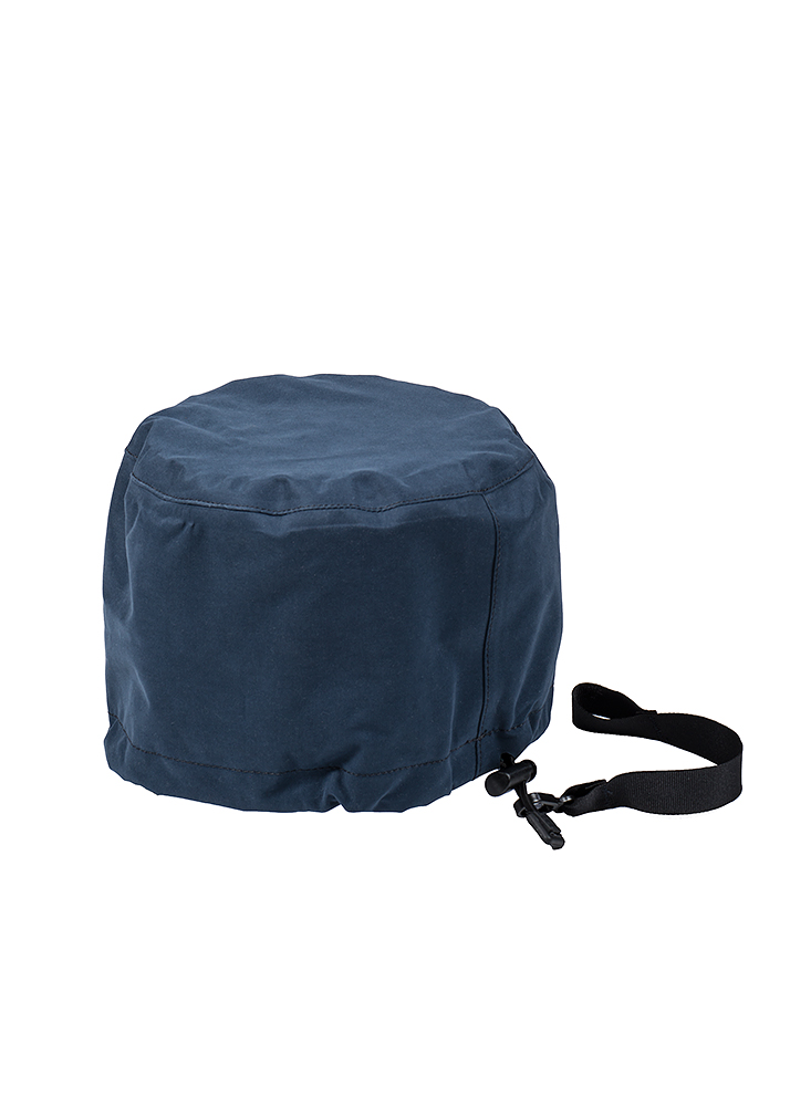 LensCoat® RainCap Large Navy