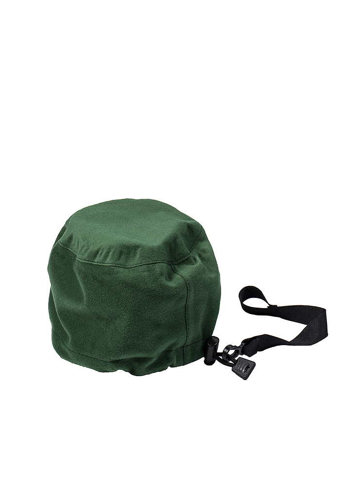 LensCoat® RainCap Small Green