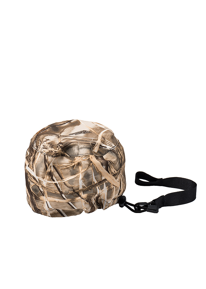 LensCoat® RainCap Small Realtree Max4