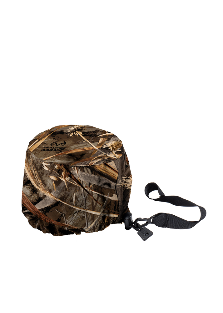 LensCoat® RainCap Small Realtree Max5