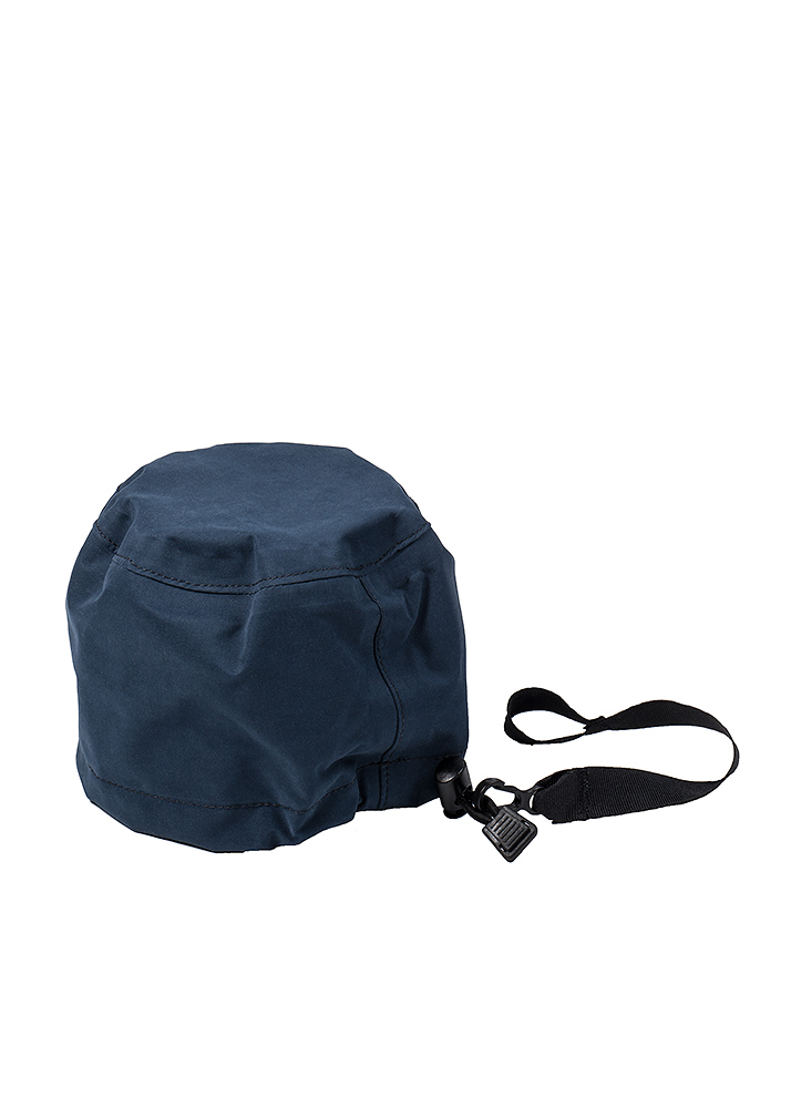 LensCoat® RainCap Small Navy