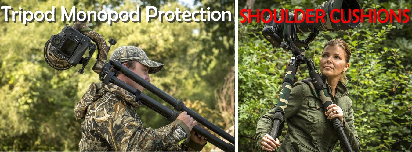 Slider_shoulder protecction